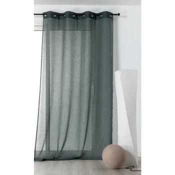 Otthon Függönyök Linder MICAO Zöld