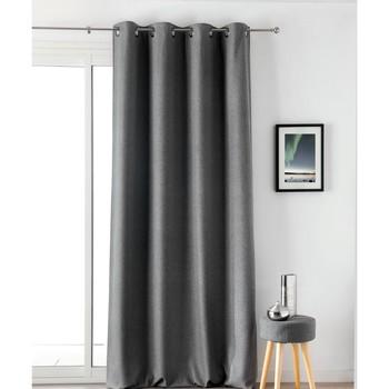 Otthon Függönyök és árnyékolók Linder BOREAL Tópszínű