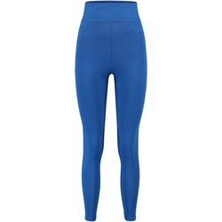 Ruhák Női Legging-ek O'neill LW Kék