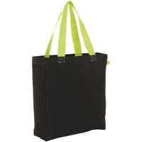 Táskák Bevásárló szatyrok / Bevásárló táskák Sols BOLSA DE COMPRA Negro