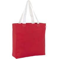 Táskák Bevásárló szatyrok / Bevásárló táskák Sols BOLSA DE COMPRA Azul