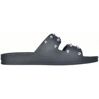 Cipők Női Papucsok Cacatoès Florianopolis Fekete