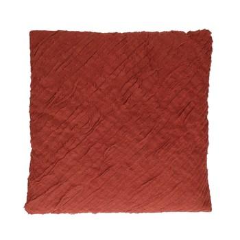 Otthon Párnák Pomax NOMADE Piros