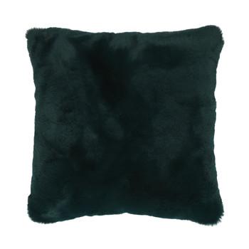 Otthon Párnák Pomax FLUF Zöld