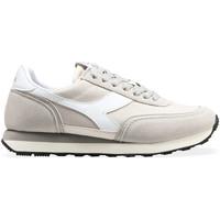 Cipők Női Rövid szárú edzőcipők Diadora 501177083 Rózsaszín
