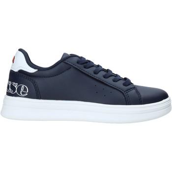 Cipők Gyerek Divat edzőcipők Ellesse ES0021S Kék