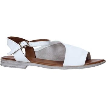 Cipők Női Szandálok / Saruk Bueno Shoes 21WN5001 Fehér