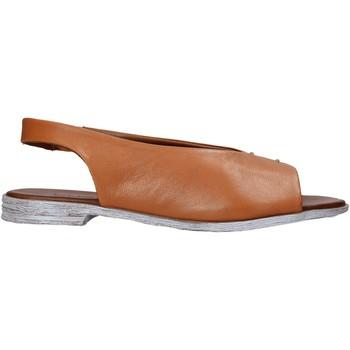 Cipők Női Szandálok / Saruk Bueno Shoes 21WS2512 Barna