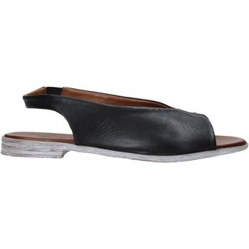 Cipők Női Szandálok / Saruk Bueno Shoes 21WS2512 Fekete