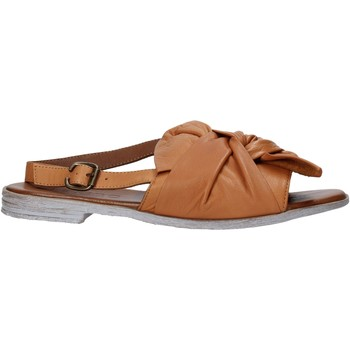 Cipők Női Szandálok / Saruk Bueno Shoes 21WQ2005 Barna