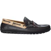 Cipők Női Mokkaszínek Alviero Martini P975 587A Barna