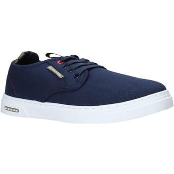 Cipők Férfi Rövid szárú edzőcipők U.s. Golf S21-S00US310 Kék