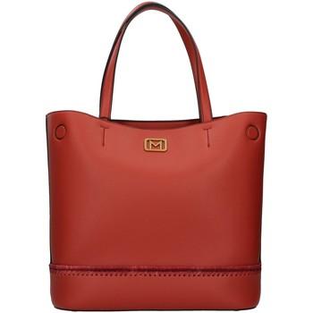 Táskák Női Bevásárló szatyrok / Bevásárló táskák Marella ALLEGRA BROWN