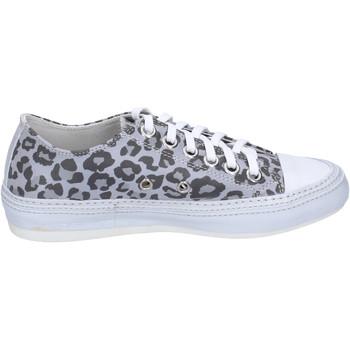 Cipők Női Divat edzőcipők Rucoline BH371 Szürke