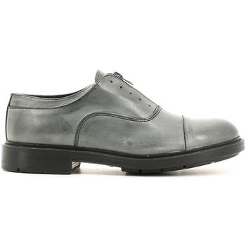 Cipők Férfi Oxford cipők Rogers 3092 Szürke