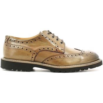 Cipők Férfi Oxford cipők Rogers 9050 Bézs