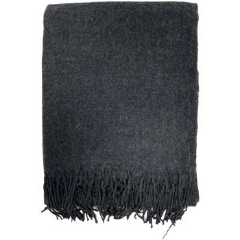 Textil kiegészítők Sálak / Stólák / Kendők Antony Morato MMSC00344 AF040001 Kék