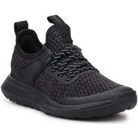 Cipők Női Rövid szárú edzőcipők Five Ten ACCESS KNIT 5521 czarny