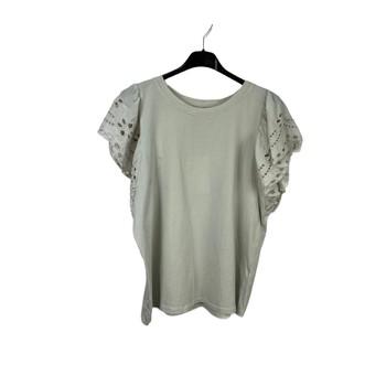 Ruhák Női Blúzok Fashion brands 2148-BEIGE Bézs