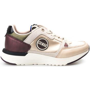 Cipők Női Rövid szárú edzőcipők Colmar