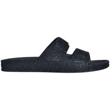 Cipők Gyerek Papucsok Cacatoès Trancoso Fekete