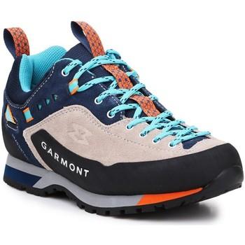 Cipők Női Túracipők Garmont Dragontail LT WMS 001409 Wielokolorowy