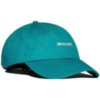 Textil kiegészítők Férfi Baseball sapkák Jacker Color passion cap Kék