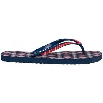 Cipők Női Lábujjközös papucsok Protest SANDALIAS MUJER  5610681 Kék