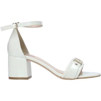 Cipők Női Szandálok / Saruk Alviero Martini E120 9210 Fehér