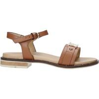 Cipők Női Szandálok / Saruk Alviero Martini E084 8578 Barna