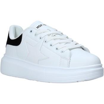 Cipők Gyerek Rövid szárú edzőcipők Shop Art SA050301 Fehér