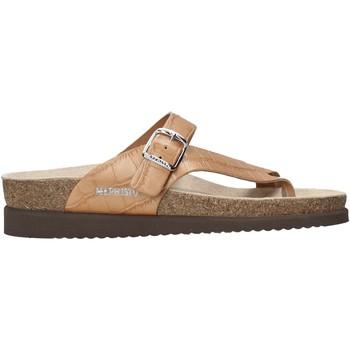 Cipők Női Szandálok / Saruk Mephisto P5136655 Barna