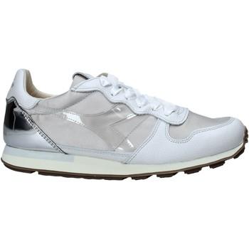 Cipők Női Divat edzőcipők Diadora 201172775 Szürke