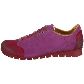 Cipők Női Rövid szárú edzőcipők Think Menscha