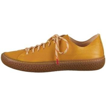 Cipők Női Rövid szárú edzőcipők Think Tjub