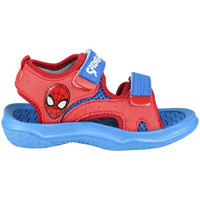 Cipők Gyerek Szandálok / Saruk Spiderman 2300004400 Azul