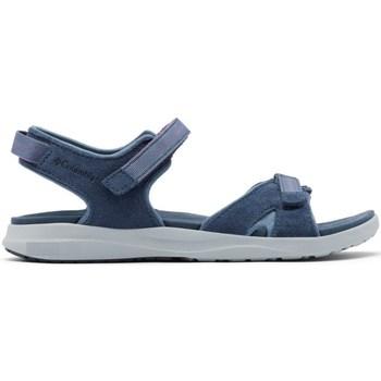 Cipők Női Szandálok / Saruk Columbia LE2