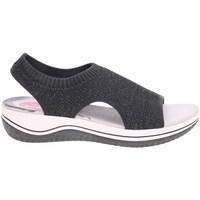 Cipők Női Szandálok / Saruk Jana 882872836001