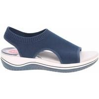 Cipők Női Szandálok / Saruk Jana 882872836810