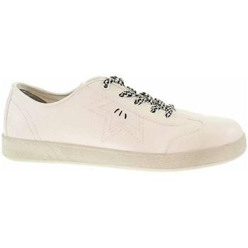 Cipők Női Rövid szárú edzőcipők Jana 882360926107