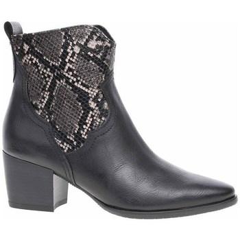 Cipők Női Bokacsizmák Marco Tozzi 222535323096