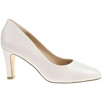 Cipők Női Félcipők Caprice 992240024139