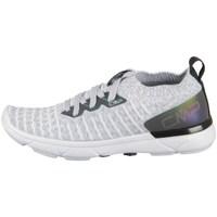 Cipők Női Rövid szárú edzőcipők Cmp Halnair
