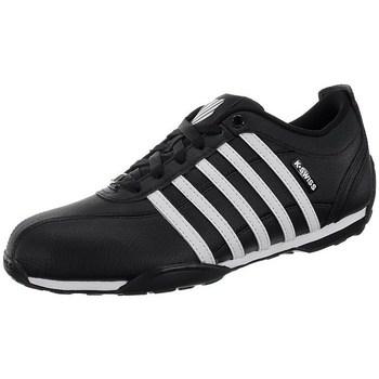 Cipők Férfi Rövid szárú edzőcipők K-Swiss Arvee 15