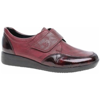 Cipők Női Oxford cipők Rieker 4405835