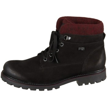 Cipők Női Csizmák Remonte Dorndorf D747604