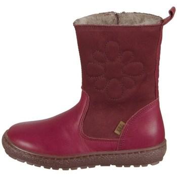 Cipők Gyerek Csizmák Bisgaard 61056219802