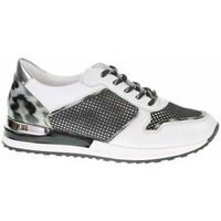 Cipők Női Rövid szárú edzőcipők Remonte Dorndorf R251281
