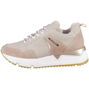 Cipők Női Rövid szárú edzőcipők Bullboxer 323015E5CSNGDTD52