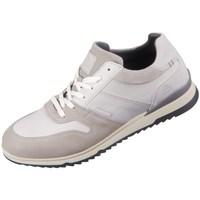 Cipők Férfi Rövid szárú edzőcipők Bullboxer 890K20951AWHLGSU00